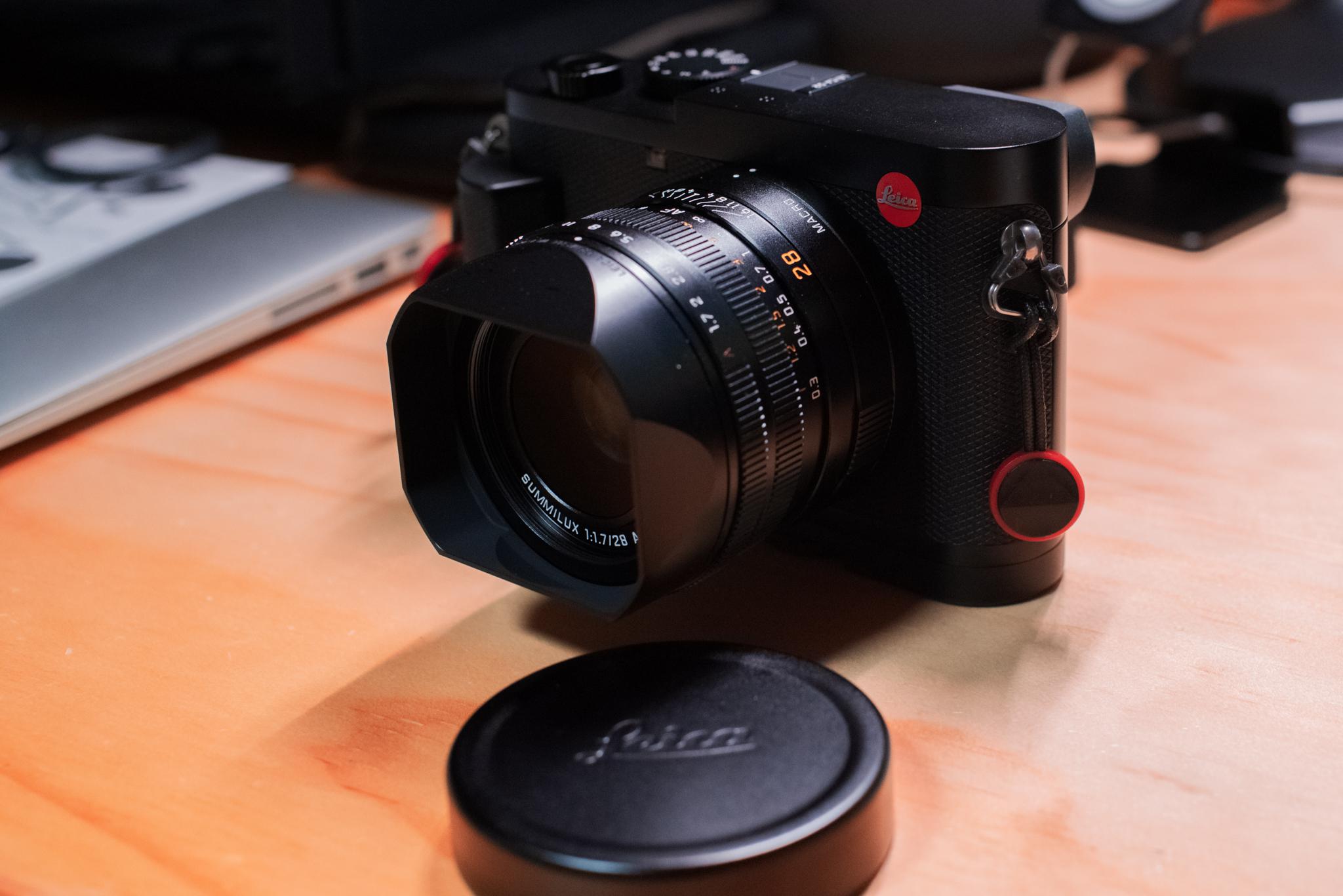 ホントいいカメラです。。