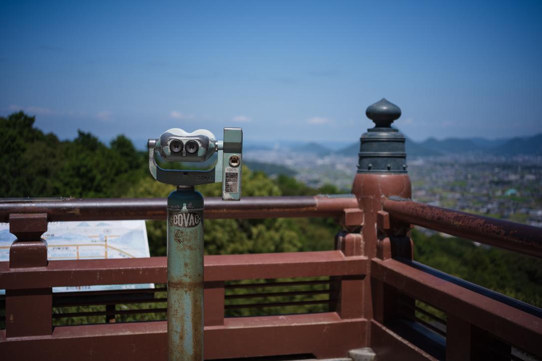 今回も先日と同じく香川県の『こんぴらさん』で撮りました。え?手抜きだって?折角785段の階段を登ったので勘弁してくだされ。。